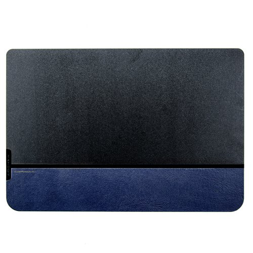 pro_mousepad_deep_blue_leather