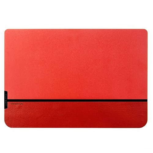 red-leather-mousepad_2