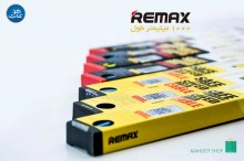 remax_cable_6