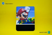 super_mario_mouse_pad_game